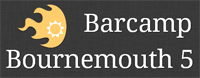 BarCamp Bournemouth5